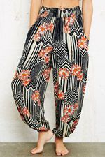 Minkpink Maui Beach Trousers at Urban Outfitters
