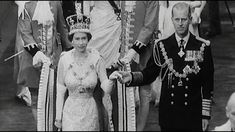 """The Crown Season 2: The Real Events  This video takes you on a journey from the Suez Crisis to the birth of Prince Edward chronicling what actually happened as depicted in the second season of Netflix's """"The Crown"""".  (Film ID 591.17 599.24 2371.16 631.36 633.12 633.22 633.32 627.24 1497.42 144.33 560.09 1662.48 1666.25 1595.41 1668.01 1678.21 1726.14 1221.03 1211.05 1780.13 1709.32 1719.11 125.02 1776.30 1753.26)  Music: Death of Kings Kevin MacLeod (incompetech.com) Licensed under Creative…"""