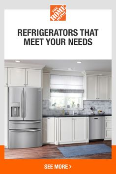 Kitchen Dinning Room, Kitchen Cabinets Decor, Apartment Kitchen, Home Decor Kitchen, New Kitchen, Kitchen Design, Kitchen And Bath Remodeling, Kitchen Remodel, Log Home Kitchens