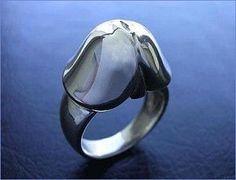 Самые необычные кольца   Colors.life