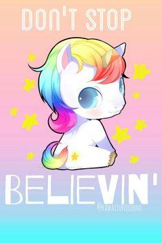 Im a unicorn:-)