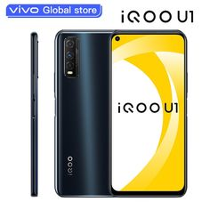 Original Vivo iQOO U1 4G Phone 6GB 128GB Snapdragon 720 4500mAh Big Battry 18W Dash Charging 48.0MP UFS 2.1 Android 10 Cellphone vivo y30,vivo y12,vivo y91c,vivo v19,vivo v20 pro,vivo y50,vivo v20,vivo y20,vivo v19 pro,vivo y11,vivo y20 mobile,vivo y17,vivo y91,vivo s1,vivo y19,vivo s1 pro,vivo v15,aesthetic phone organization android vivo,vivo y15,vivo z1 pro,vivo mobile,vivo y51,vivo v17,vivo x50 pro,vivo logo,vivo x50,vivo phone,vivo v15 pro,vivo v17 pro,vivo y15 mobile,vivo y 20,vivo v20…