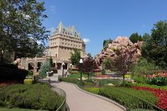 """""""Le Cellier"""" Steakhouse Review in Epcot's """"Canada"""" Pavilion, eh! – Travel, Family & Fun rolled into one!"""