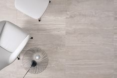 Beste afbeeldingen van tegelhuys ☼ travertin vloertegels