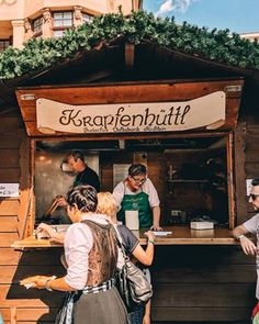 Where to eat in Vienna for traditional Austrian food; the best restaurants for schnitzel, strudel, schnapps and more! For the best food in Vienna try these. Austrian Food, Austrian Recipes, Prague Food, Schnapps, Vienna, Restaurant, Snacks, Dishes, Eat