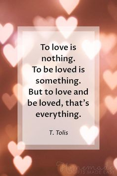 Best Valentine& Day Quotes For Him - Funny Valentine& Day Quotes - Valley . - Best Valentine& Day Quotes For Him – Funny Valentine& Day Quotes – Valley … - Love Quotes For Her, Romantic Love Quotes, Love Yourself Quotes, Love Quotes For Friends, Being Loved Quotes, Happy Valentines Day Quotes For Him, Images For Valentines Day, Best Valentine Quotes, Valentine's Day Quotes