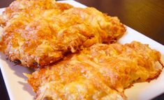 Pork Recipes, Cooking Recipes, Tasty, Yummy Food, Hungarian Recipes, Hungarian Food, Pork Dishes, Food 52, Macaroni And Cheese