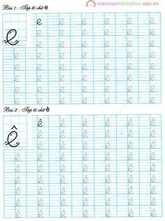 #thng #sch #gio #tui #tp #ch #mu #tSách Tập tô chữ thường mẫu giáo 4-5 tuổi Cursive Writing Practice Sheets, Cursive Handwriting Practice, Learning Cursive, Cursive Writing Worksheets, Alphabet Tracing Worksheets, Letter Tracing, Alphabet Letter Crafts, Cursive Alphabet, Cursive Small Letters