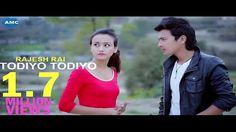 Nepali Song, Nepali Movie, Music Download, Mp3 Song, Superstar, Rapper, Lyrics, Entertaining, Album