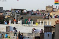 Kite Festival, Ahmedabad, India. Ahmedabad, Kite, Street View, India, Book, Photography, Inspiration, Biblical Inspiration, Goa India