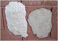 papercrete, fibercrete, fibrous concrete Building instructions Wealth of knowledge is here!