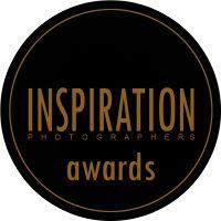 Daniele Donati Films | INSPIRATION PHOTOGRAPHERS