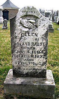 Boone County, Kentucky Cemeteries