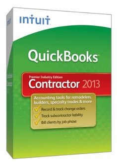 Popular QuickBooks Pro 2016 With Enhanced Payroll 1 User Boxed  Quillcom