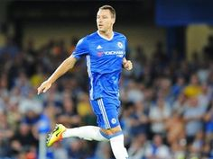 Slaven Bilic refuses to rule out move for Chelsea legend John Terry