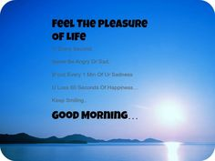Awesome Good Morning Quotes Pictures For Friends - QuotesZilla Best Quotes Love
