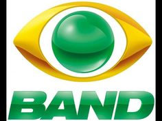 Guerra! Band vai contra-atacar emissoras que levaram Sabrina Sato e Danilo Gentili