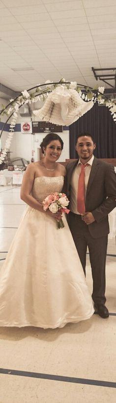 Matrimonio Civil De Raul Adriana 9 19 15 Por Wedding Officiant Indiana