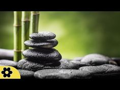 Meditation, Zen Music, Relaxation Music, Chakra, Relaxing Music for Stress Relief, Relax, ✿3236C - YouTube