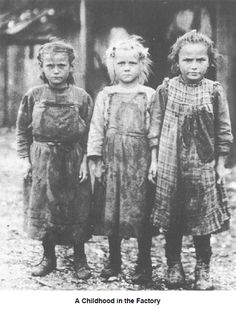 The forgotten history of white slavery in America, From 1641 to 1652 over 300,000 Irish were sold as slaves in America by the English. Description from pinterest.com. I searched for this on bing.com/images