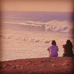 Check out our Surf clothing here! http://ift.tt/1T8lUJC #waves #surfing #surf #surflife #wanderlust #surfgirl #bigwaves #sunset #sunsetbeach #beach #beachlife #hangloose #surfshop #fuerteventura #spain #costacalma #lapared #supportyourlocalsurfshop #keepsurfinginthehandsofsurfers