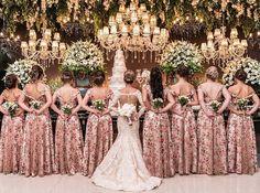 Wedding Scene, Wedding Book, Dream Wedding, Wedding Day, Wedding Centerpieces, Wedding Decorations, Bridesmaid Getting Ready, Wedding Cake Rustic, Wedding Bridesmaid Dresses