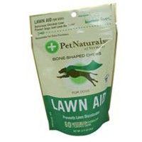 pet-naturals-lawn-aid-dog-supplements-1.jpg