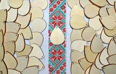 martisoare handmade lacrima Decoupage, Kids Rugs, Contemporary, Handmade, Home Decor, Homemade Home Decor, Hand Made, Kid Friendly Rugs, Interior Design