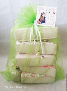 Купить Буквы-подушки, 25 см / мягкие буквы / буквы в подарок - розовый