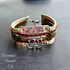 Hey, I found this really awesome Etsy listing at https://www.etsy.com/listing/227678346/autism-jewelry-autism-bracelet-infinity