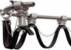 kabel festoon system