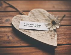You may wonder why I should read these true love quotes. Well, it will make you positive, motivating. And you will see true love is just by your side. Good Morning Love, Good Morning Wishes, Good Morning Quotes, Morning Messages, Morning Texts, Morning Sayings, Morning Post, Morning Gif, Sunday Morning