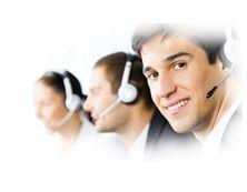 Bursa siemens servisi çağrı merkezimiz sizlere kaliteli hizmet için bir an bile duraksamadan çalışmalarına dewam etmektedir.http://bursa-siemens-servisi.com Siemens servisi bursa bursanın her yerinde bulunmaktadır.
