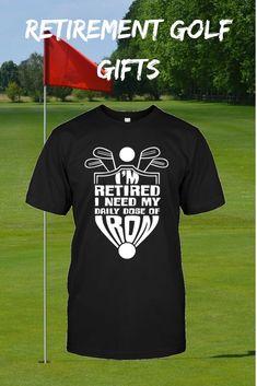 Golf Tips: Golf Clubs: Golf Gifts: Golf Swing Golf Ladies Golf Fashion Golf Rules & Etiquettes Golf Courses: Golf School: Golf 1 Cabrio, Golf 1 Gti, Golf Humor, Men Humor, Golf Outfit, Funny Golf Shirts, Golf Etiquette, Golf Quotes, Golf Sayings