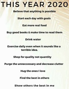 New Year Motivational Quotes, Happy New Year Quotes, Goal Quotes, Quotes About New Year, Best Inspirational Quotes, Funny Quotes About Life, Life Quotes, Funny Life, Preach Quotes