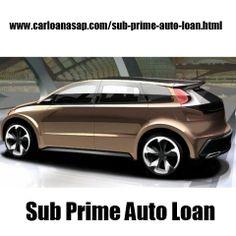 auto loan credit application form pdf