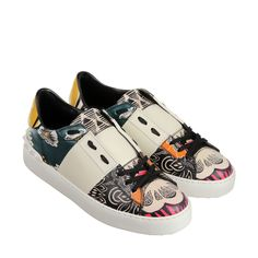 Sneakers VALENTINO Sneakers