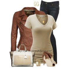 Love the outfit 2014 - Fashion Jot- Latest Trends of Fashion  Love! However, not sold on the shoes.