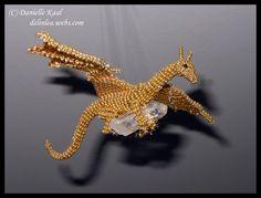 Kristal Keeper by ~Daantjuh-3DO