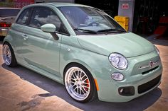 2012 Fiat 500, Fiat Cars, Automobile Companies, Fiat Abarth, Steyr, Jdm, Cars And Motorcycles, Dream Cars, Ferrari