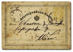 Vintage Labels, Vintage Ephemera, Vintage Paper, Vintage Postcards, Vintage Images, Ste Marguerite, Decoupage, Collage Background, Old Paper