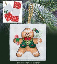 Cross Stitch Christmas Ornaments, Xmas Cross Stitch, Xmas Ornaments, Christmas Cross, Cross Stitch Embroidery, Hand Embroidery, Cross Stitch Patterns, Christmas Diy, 50 Diy Christmas Decorations