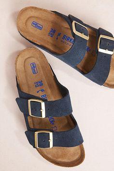7e0bcdfc2a97 Birkenstock Arizona Sandals