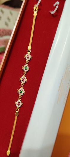 Gold Ring Designs, Gold Jewellery Design, Gold Jewelry, Gold Necklace, Bracelet Men, Bracelets For Men, Bangle Bracelets, Solid Gold Bangle, Gold Bangles