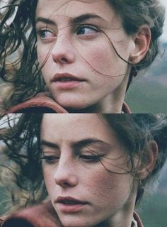 """Kaya Scodelario in """"wuthering heights"""" Wuthering Heights 2011, I Love Cinema, Pretty People, Beautiful People, Beautiful Person, Effy Stonem, Skins Uk, Belleza Natural, Female Characters"""