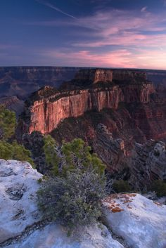 north rim personals Did you know that only 10% of grand canyon visitors see the north rim  5 must have tips for visiting the grand canyon north rim  dating back to the 1930's.