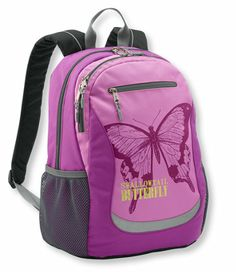 20c1845e0a4b1 Discovery Backpack  School Backpacks