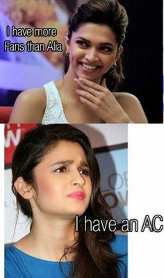 LOL Alia
