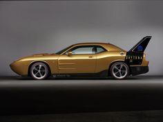 2012 HPP Superbird ummm yes please! Audi, Porsche, My Dream Car, Dream Cars, Bugatti, Jaguar, Automobile, Ferrari, Dodge Daytona