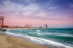 Good morning Barcelona by Tanja Kappler on 500px